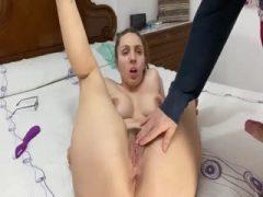 Cucumber porn CUCUMBER PORN